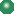 Seagreen14x14