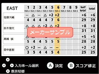 mnavi_score_s